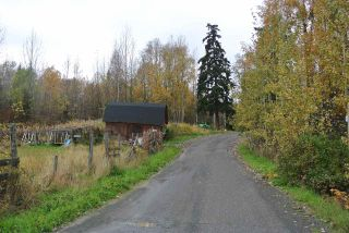 Photo 11: 5251 N 1ST Avenue: Hazelton Agri-Business for sale (Smithers And Area (Zone 54))  : MLS®# C8017722