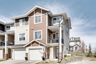 Photo 36: 69 300 MARINA Drive: Chestermere Row/Townhouse for sale : MLS®# A1102566