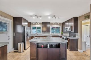 Photo 11: 300 Milburn Dr in Colwood: Co Lagoon House for sale : MLS®# 862707