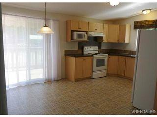 Photo 7: 6263 Derbend Rd in SOOKE: Sk Saseenos House for sale (Sooke)  : MLS®# 705499