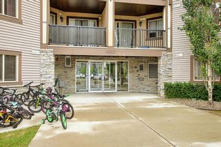 Photo 3: 3217 60 Panatella Street NW in Calgary: Panorama Hills Apartment for sale : MLS®# A1131614