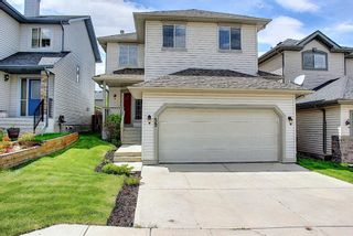 Main Photo: 59 Valley Crest Close NW in Calgary: Valley Ridge Detached for sale : MLS®# A1113731
