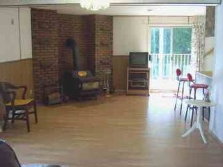 Photo 12: 7444 Anglemont Way in Anglemont: House for sale
