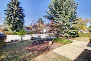 Photo 3: 9804 Alcott Road SE in Calgary: Acadia Detached for sale : MLS®# A1153501