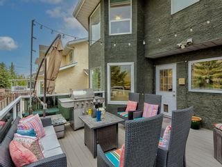 Photo 17: 54 Mount Robson Close SE in Calgary: McKenzie Lake Detached for sale : MLS®# A1096775