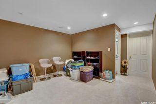 Photo 15: 137 4801 Child Avenue in Regina: Lakeridge RG Residential for sale : MLS®# SK855685