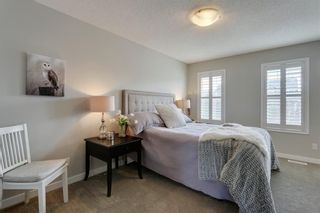 Photo 17: 414 SAGEWOOD Drive SW: Airdrie Detached for sale : MLS®# C4256648