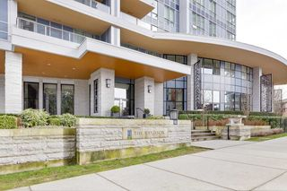 "Photo 2: 1007 3093 WINDSOR Gate in Coquitlam: New Horizons Condo for sale in ""WINDSOR"" : MLS®# R2544186"