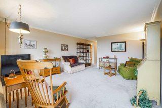 Photo 6: 610 6631 MINORU Boulevard in Richmond: Brighouse Condo for sale : MLS®# R2574283