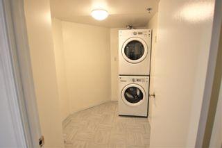 Photo 11: 301 12319 JASPER Avenue in Edmonton: Zone 12 Condo for sale : MLS®# E4263836