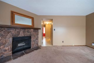 Photo 25: #128 10633 31 Avenue in Edmonton: Zone 16 Townhouse for sale : MLS®# E4223644