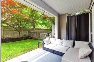 FEATURED LISTING: 107 - 20750 DUNCAN Way Langley