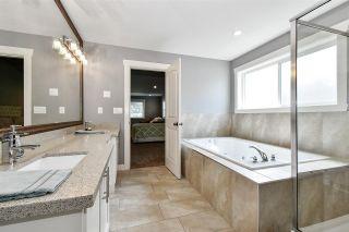 "Photo 22: 2312 MERLOT Boulevard in Abbotsford: Aberdeen House for sale in ""PEPIN BROOK VINEYARD ESTATES"" : MLS®# R2462710"