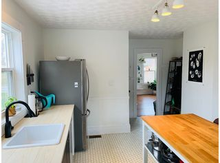 Photo 4: 1270 Belcher Street in Port Williams: 404-Kings County Residential for sale (Annapolis Valley)  : MLS®# 202108373