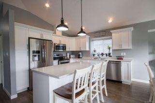 Photo 6: 9 5450 Tomswood Rd in : PA Port Alberni House for sale (Port Alberni)  : MLS®# 872142