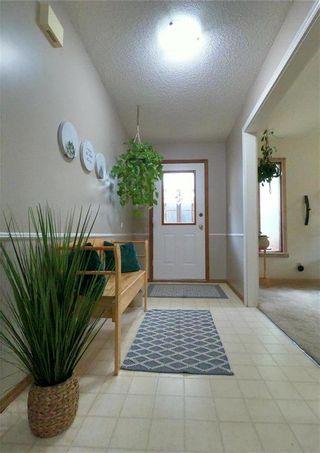 Photo 3: 664 Berkley Street in Winnipeg: Residential for sale (1G)  : MLS®# 202120987