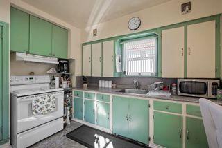"Photo 9: 2750 E 1ST Avenue in Vancouver: Renfrew VE House for sale in ""PRIME RENFREW"" (Vancouver East)  : MLS®# R2553326"
