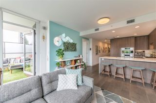 """Photo 18: 204 1295 CONIFER Street in North Vancouver: Lynn Valley Condo for sale in """"The Residence at Lynn Valley"""" : MLS®# R2498341"""