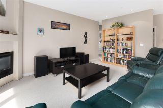 Photo 14: 203 11415 100 Avenue NW in Edmonton: Zone 12 Condo for sale : MLS®# E4238017