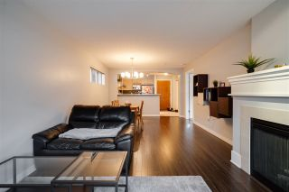 """Photo 3: 1127 5133 GARDEN CITY Road in Richmond: Brighouse Condo for sale in """"LIONS PARK"""" : MLS®# R2538158"""