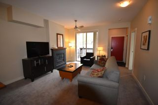 Photo 2: 113 A - 2049 SUMMIT DRIVE in Panorama: Condo for sale : MLS®# 2459424
