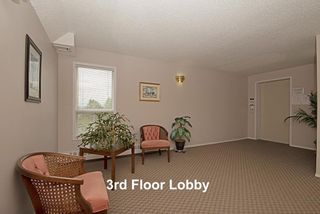 Photo 3: 302 102 Centre Court: Okotoks Apartment for sale : MLS®# A1117894