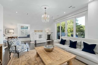 Photo 28: 55 Glen Road in Toronto: Rosedale-Moore Park House (3-Storey) for sale (Toronto C09)  : MLS®# C5369577