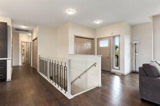 Photo 3: 413 1 Avenue E: Cremona Detached for sale : MLS®# A1038124