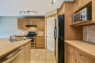 Photo 16: 38 SOMERSIDE Crescent SW in Calgary: Somerset House for sale : MLS®# C4142576