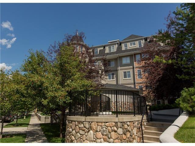 Photo 22: Photos:  in Calgary: Condo for sale : MLS®# C4076180