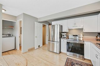 Photo 14: 129 Patina Park SW in Calgary: Patterson Row/Townhouse for sale : MLS®# A1081761
