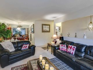 "Photo 11: 1048 SPRUCE Avenue in Port Coquitlam: Lincoln Park PQ House for sale in ""Lincoln Park"" : MLS®# R2522974"