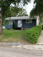 Main Photo: 5607 2nd Avenue North in Regina: Normanview Residential for sale : MLS®# SK872170