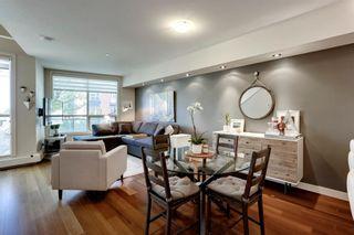 Photo 11: 104 805 4 Street NE in Calgary: Renfrew Apartment for sale : MLS®# A1145427