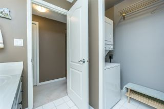 """Photo 30: 1601 32330 SOUTH FRASER Way in Abbotsford: Abbotsford West Condo for sale in """"Town Center Tower"""" : MLS®# R2548709"""