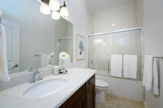 Photo 37: 76 Douglas Glen Heights SE in Calgary: Douglasdale/Glen Detached for sale : MLS®# A1042549