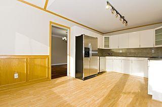 Photo 9: 21180 STONEHOUSE Avenue in Maple_Ridge: Northwest Maple Ridge House for sale (Maple Ridge)  : MLS®# V745325