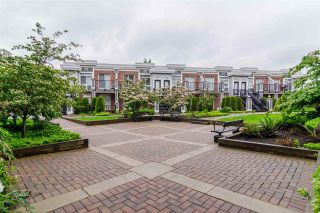 "Photo 19: 152 5660 201A Street in Langley: Langley City Condo for sale in ""PADDINGTON STATION"" : MLS®# R2063812"