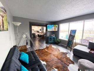 Photo 15: Holbrook Farms in Last Mountain Valley RM No. 250: Farm for sale : MLS®# SK809096