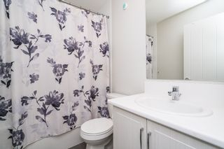"""Photo 23: 100 14555 68 Avenue in Surrey: East Newton Townhouse for sale in """"SYNC"""" : MLS®# R2169561"""