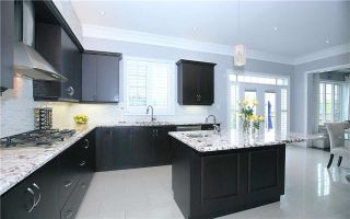 Photo 17: 12 Heritage Estates Road in Vaughan: Patterson House (2-Storey) for sale : MLS®# N3508616