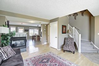 Photo 10: 83 Tuscany Springs Way NW in Calgary: Tuscany Detached for sale : MLS®# A1125563