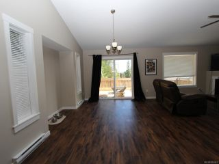 Photo 3: 82 Lenwood Rd in NANAIMO: Na Chase River House for sale (Nanaimo)  : MLS®# 815041
