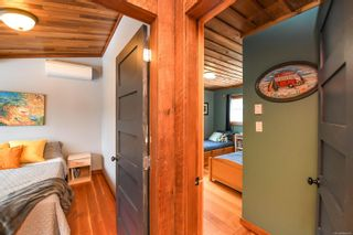 Photo 31: 2569 Dunsmuir Ave in : CV Cumberland House for sale (Comox Valley)  : MLS®# 866614
