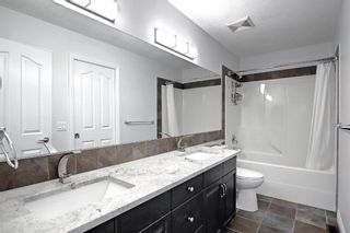 Photo 23: 172 Panamount Manor in Calgary: Panorama Hills Detached for sale : MLS®# A1153994