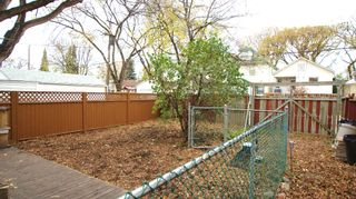Photo 21: 45 Carmen Avenue in Winnipeg: East Kildonan Residential for sale (North East Winnipeg)  : MLS®# 1121385
