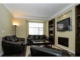 Photo 15: 46 3009 156TH Street in Surrey: Grandview Surrey Townhouse for sale (South Surrey White Rock)  : MLS®# F1436644