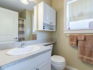 Photo 19: 435 Day Pl in PARKSVILLE: PQ Parksville House for sale (Parksville/Qualicum)  : MLS®# 839857