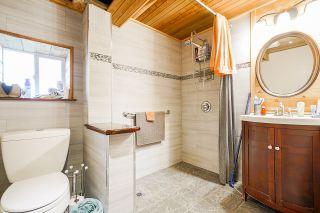 """Photo 58: 920 STEWART Avenue in Coquitlam: Maillardville House for sale in """"Upper Maillardville"""" : MLS®# R2530673"""