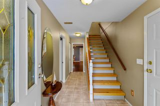 Photo 18: 12466 231B Street in Maple Ridge: East Central House for sale : MLS®# R2624247